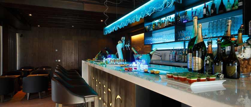 Hotel Col Alto, Corvara, Italy - 'iceberg' bar.jpeg